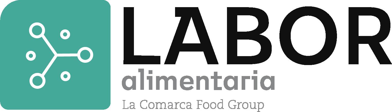 Labor Alimentaria